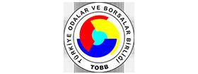 T.O.B.B.