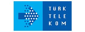 Türk Telekom A.Ş.