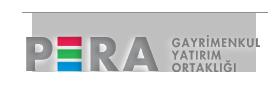 Pera GYO A.Ş.